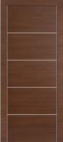 PROFIL DOORS 7Z Малага Черри Кроскут