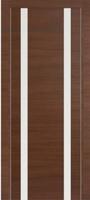 PROFIL DOORS 9Z Малага Черри Кроскут перламутровый лак