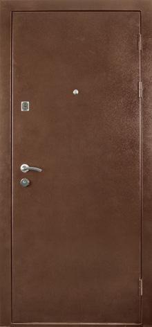 Стальная дверь Stardis-С7