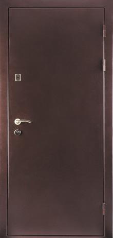 Стальная дверь Stardis-Image T