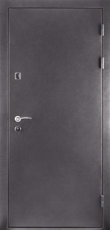 Стальная дверь Stardis-Image S