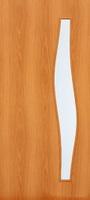 Юнидорс  4С6  ПО миланский орех